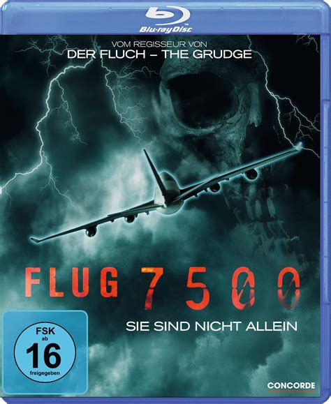7500 (2014) 720p BluRay DD5.1 x264-VietHD | High ...