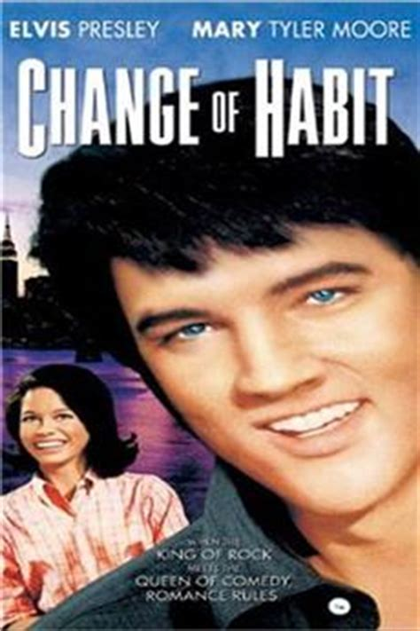 Download Change of Habit (1969) YIFY Torrent for 720p mp4 ...