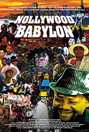 Nollywood Babylon