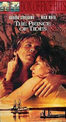 The Prince of Tides (1991) - IMDb