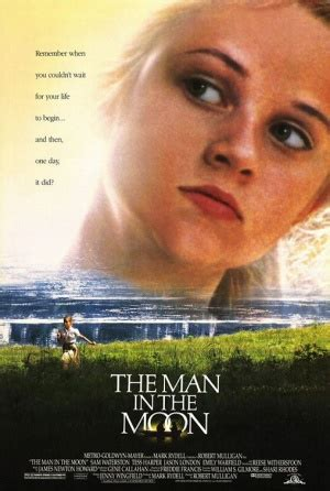 The Man in the Moon (1991) - MovieMeter.nl