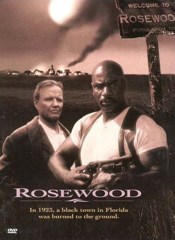 Assignments - Rosewood