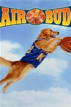 Download Air Bud (1997) YIFY Torrent for 720p mp4 movie in ...