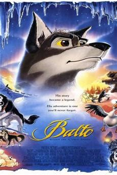Download Balto (1995) YIFY Torrent for 1080p mp4 movie ...