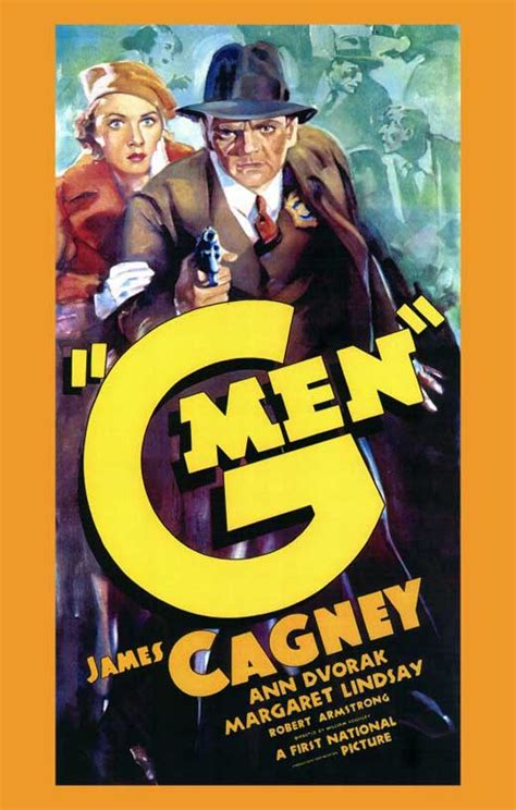"""G"" Men Movie Posters From Movie Poster Shop"