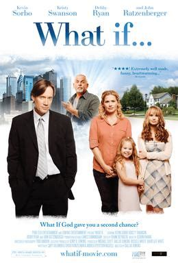 What If... (2010 film) - Wikipedia