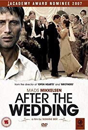 After the Wedding [2006]
