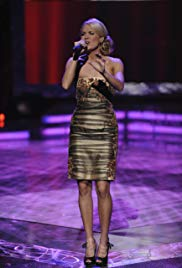 Carrie Underwood: An All-Star Holiday Special