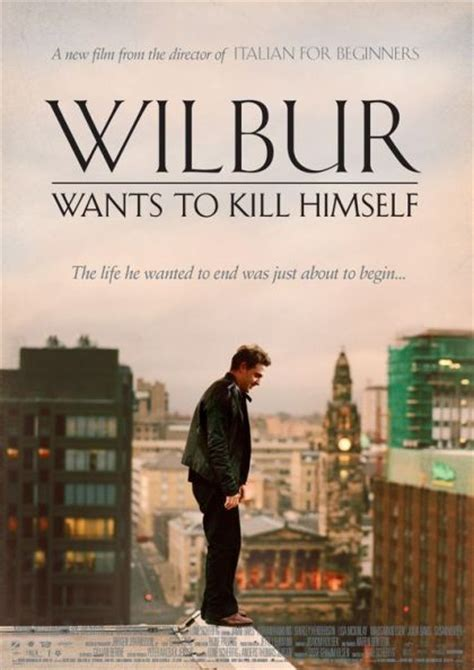 Wilbur Wants To Kill Himself (2002) on Collectorz.com Core ...