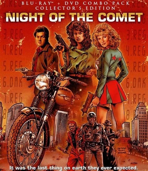 night-of-the-comet-film-collector-bluray-images | Cinema ...