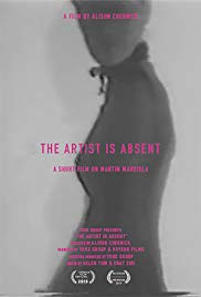 The Artist is Absent: A Short Film on Martin Margiela