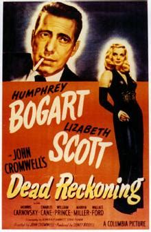 Dead Reckoning (1947 film) - Wikipedia