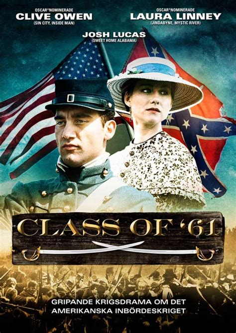 Class of '61 (TV) Movie Posters From Movie Poster Shop
