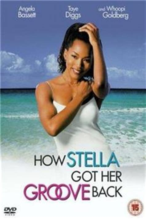 Download How Stella Got Her Groove Back (1998) YIFY ...