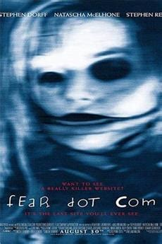 Download FearDotCom (2002) YIFY Torrent for 720p mp4 movie ...