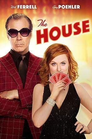 The House (2017) for Rent, & Other New Releases on DVD at ...