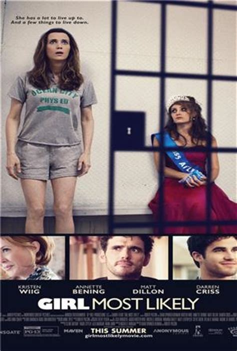 Download Girl Most Likely (2012) 720p Kat Movie [1280x720 ...