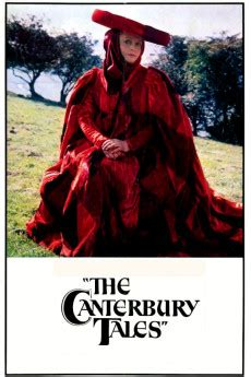 The Canterbury Tales (1972) YIFY - Download Movie TORRENT ...