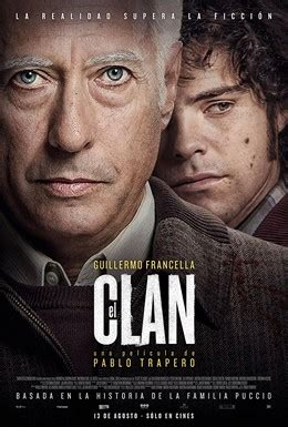 The Clan (film) - Wikipedia