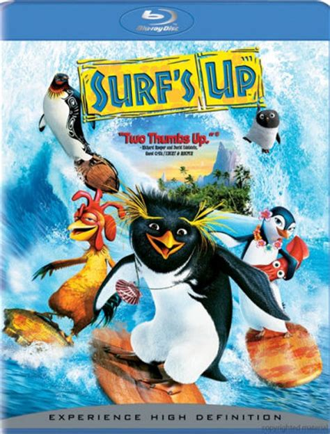 Surf's up – Ascully.com