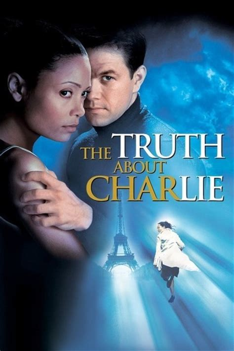 The Truth About Charlie Movie Review (2002) | Roger Ebert