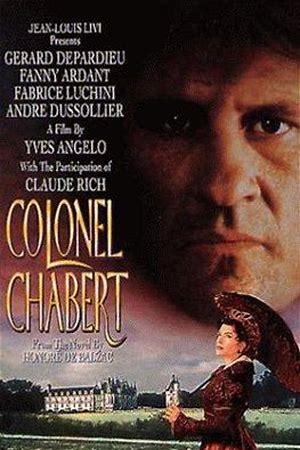 Colonel Chabert