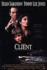 The Client [1994]