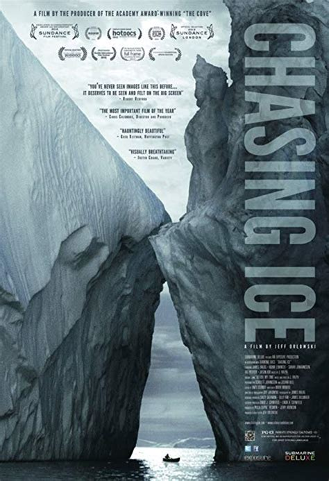 Pictures & Photos from Chasing Ice (2012) - IMDb