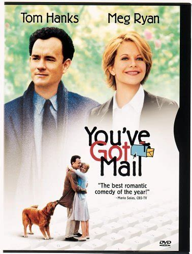 Pictures & Photos from You've Got Mail (1998) - IMDb