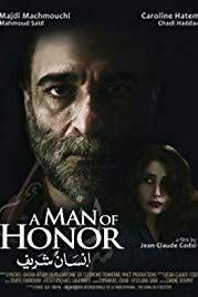 Similar Movies Like Ya Tahadi Ya Taadi 2017