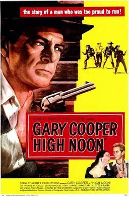 High Noon - Wikipedia