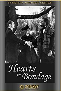 Hearts in Bondage (1936) - IMDb