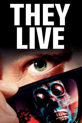 ‎They Live on iTunes