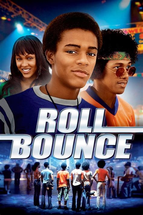 Roll Bounce (2005) News - MovieWeb