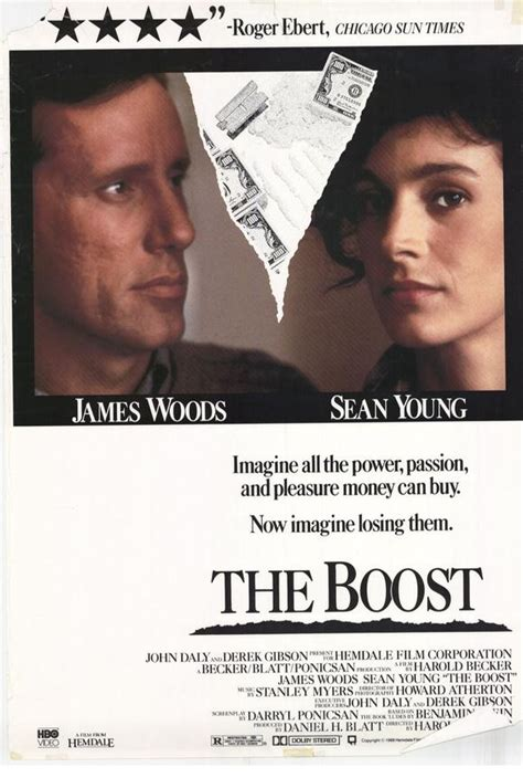 The Boost Movie Posters From Movie Poster Shop