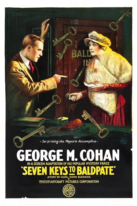 1000+ images about Silent Film Posters on Pinterest