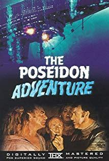 The Poseidon Adventure (1972) - IMDb